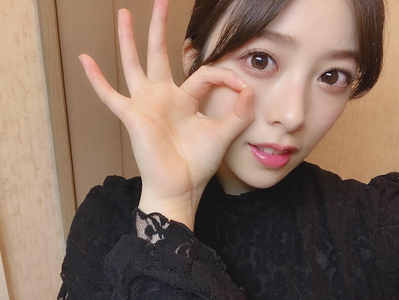 1月21日(1010)【今夜『黒い羊』音源解禁ですよ!!!!!】