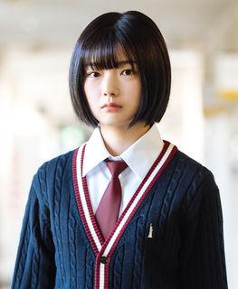 후지요시 카린