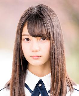 http://cdn.keyakizaka46.com/images/14/fe7/ddc6522ca1288493e520f4d72bd3f/400_320_102400.jpg