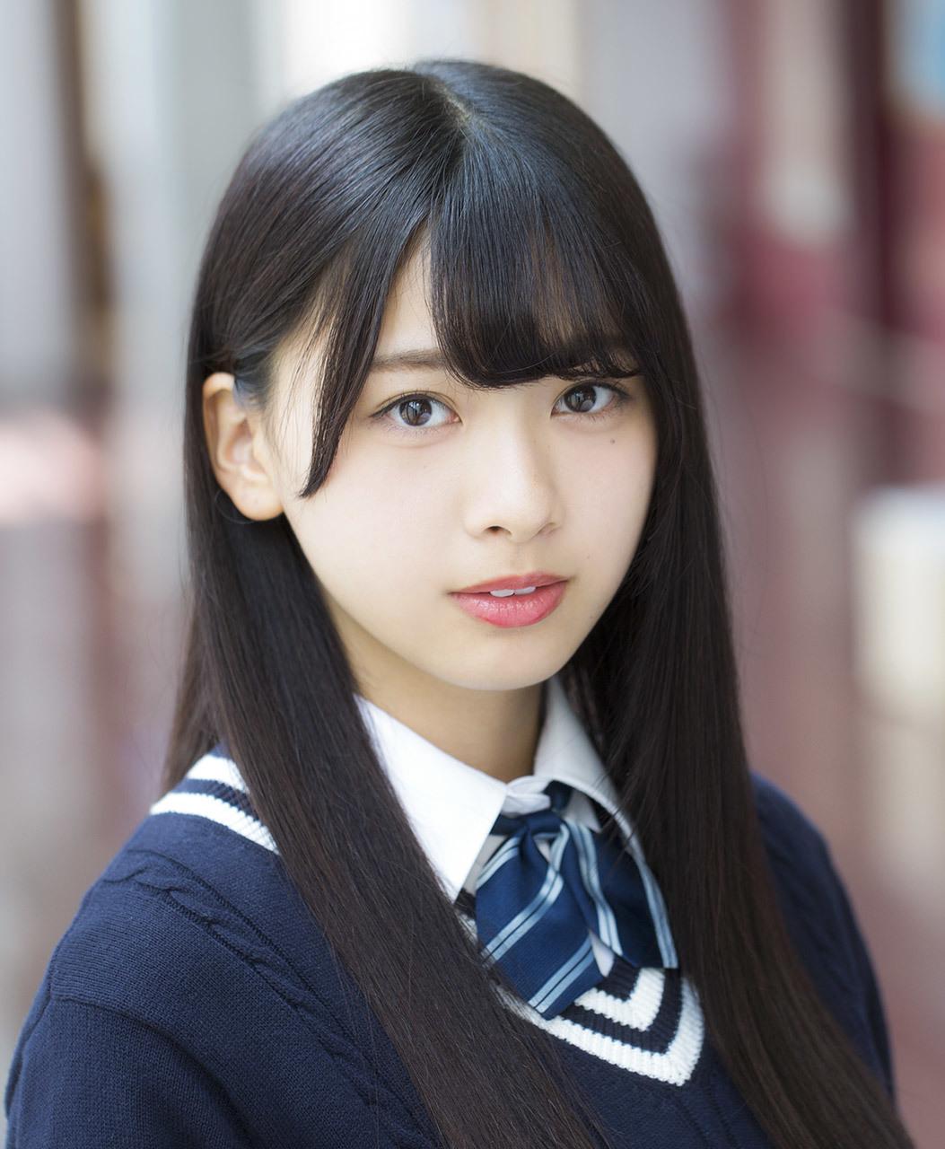 【速報】日向坂46屈指の美少女、富田鈴花ちゃんの素人JK時代の街頭インタビューが発見される!!! YouTube動画>3本 ->画像>5枚