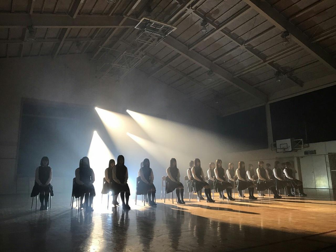 齋藤 冬優花公式ブログ | 欅坂46...