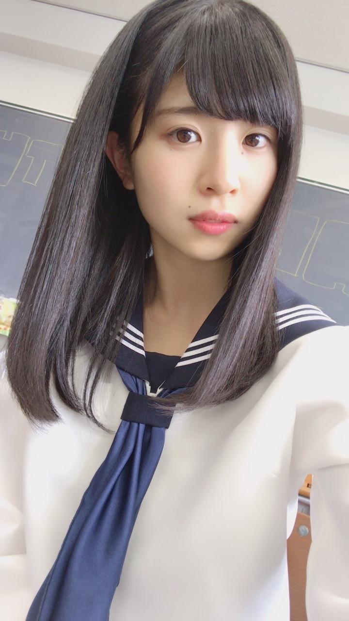 松田好花さんの画像その3