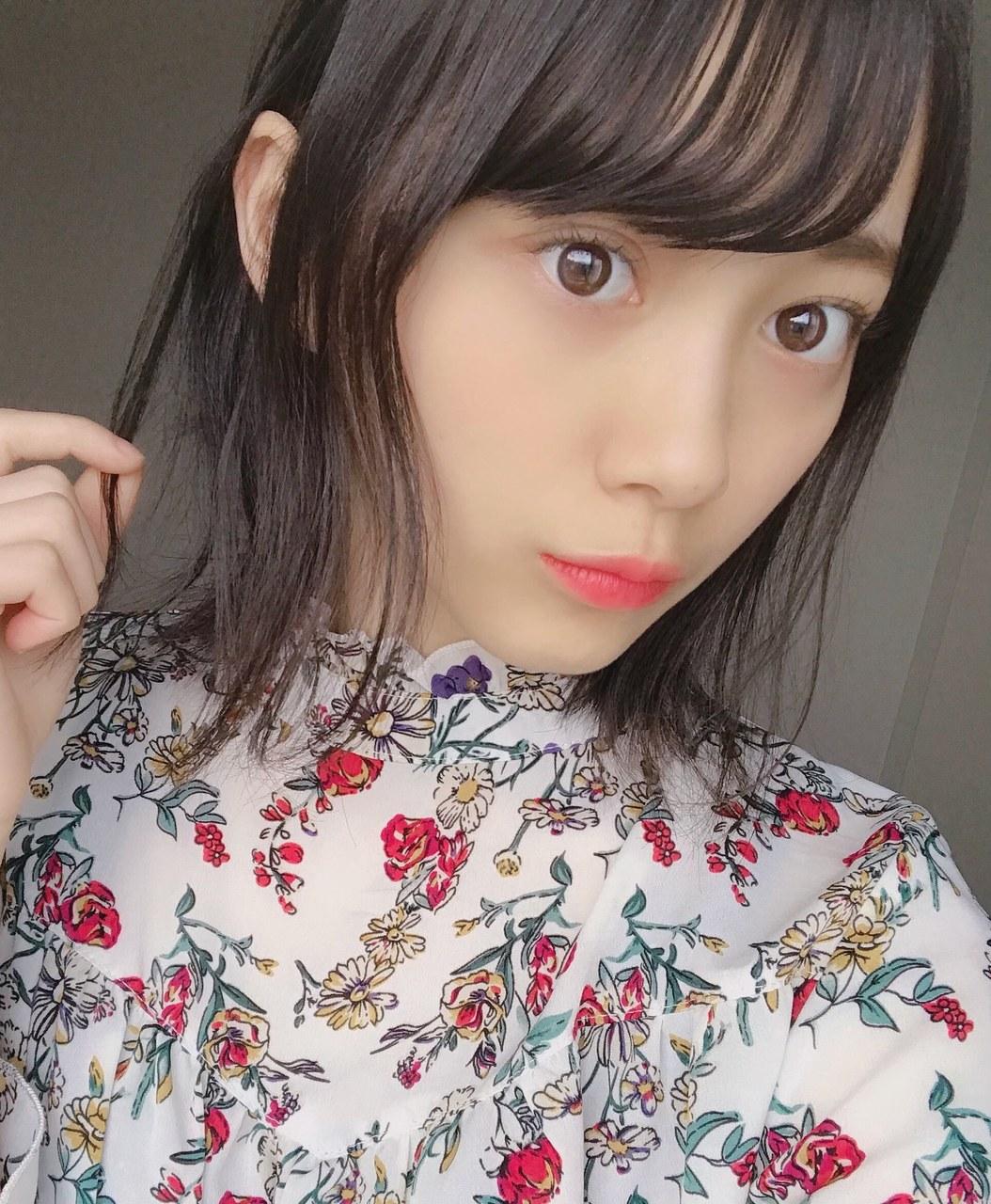 森田ひかる ニックネーム