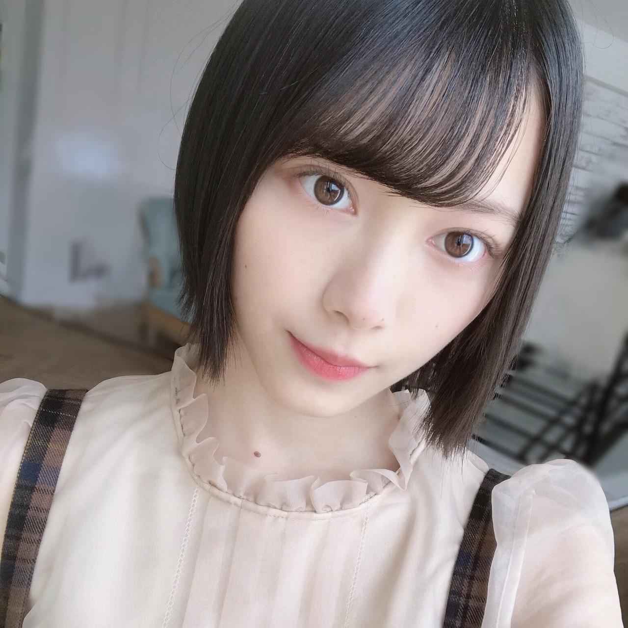 森田ひかる プロフィール