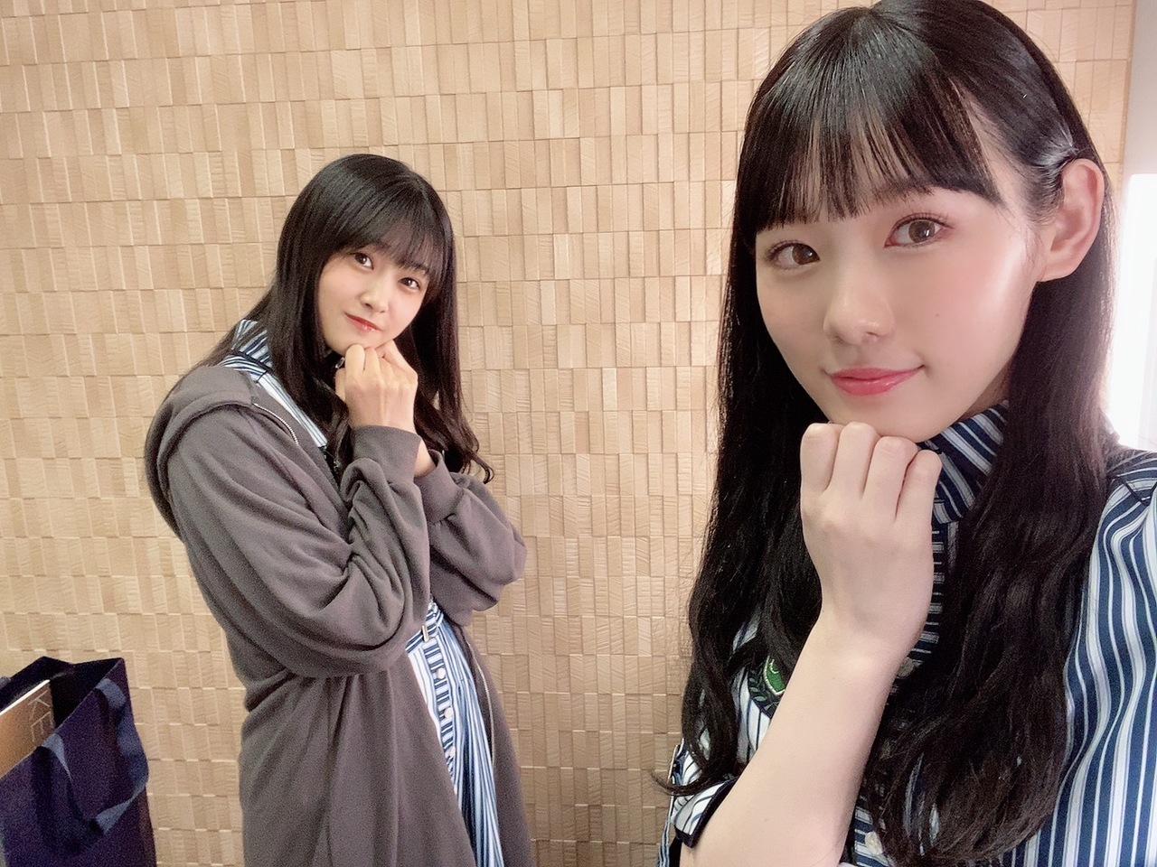 坂 公式 ブログ 46 櫻
