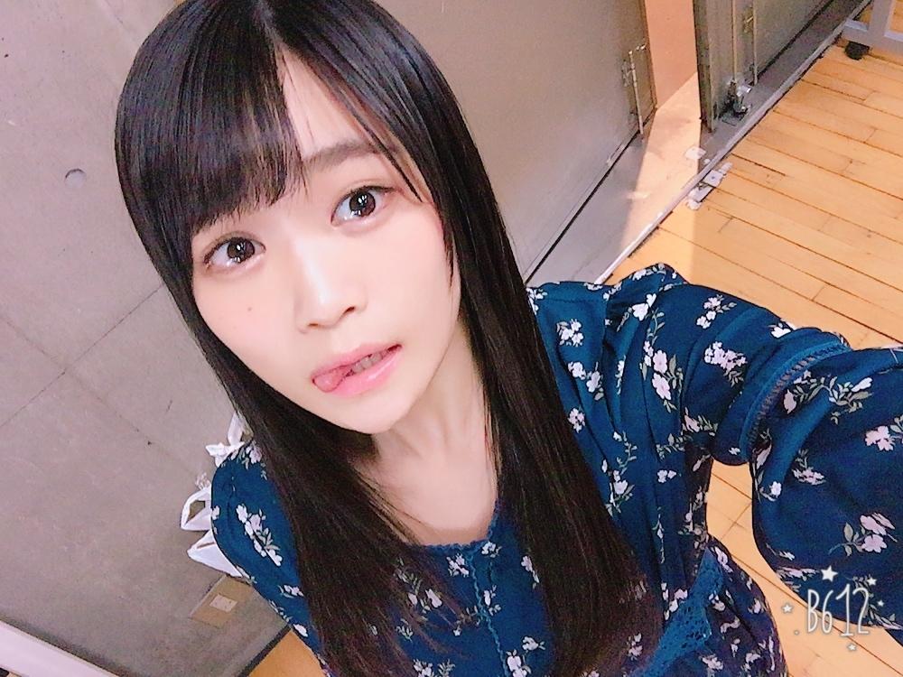 石森 虹花公式ブログ | 欅坂46公...