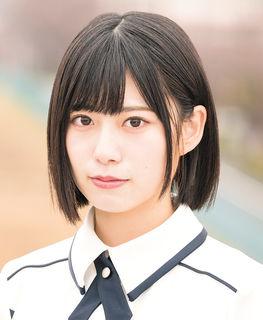 https://cdn.keyakizaka46.com/images/14/19a/b91f19137d96947e40af0d2f98c46/400_320_102400.jpg