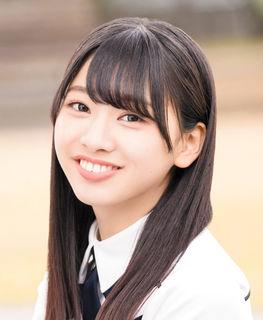 https://cdn.keyakizaka46.com/images/14/1e8/517f5f701a0360776525a726649c9/400_320_102400.jpg