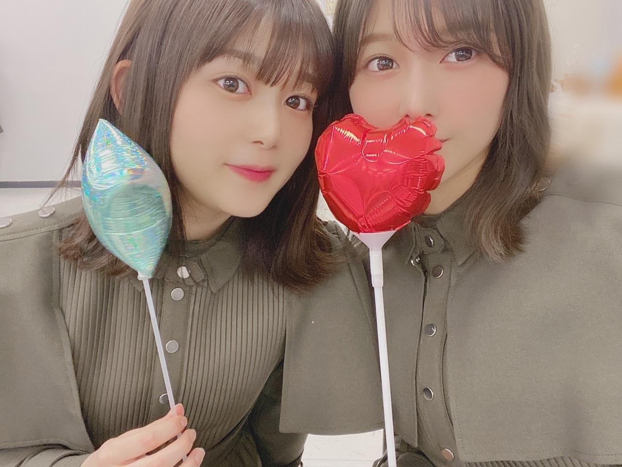 尾関 梨香 公式ブログ 欅坂46公式サイト