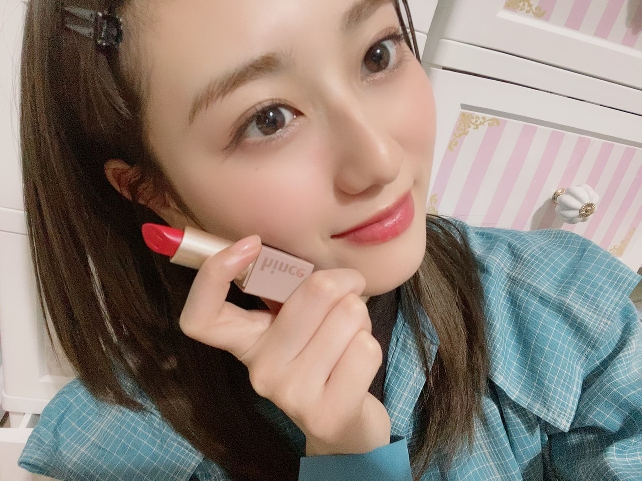 松井玲奈ちゃんかわいい YouTube動画>12本 ->画像>229枚