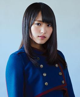 菅井 友香 公式ブログ | 欅坂46...