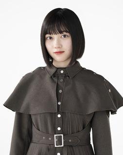 幸阪茉里乃