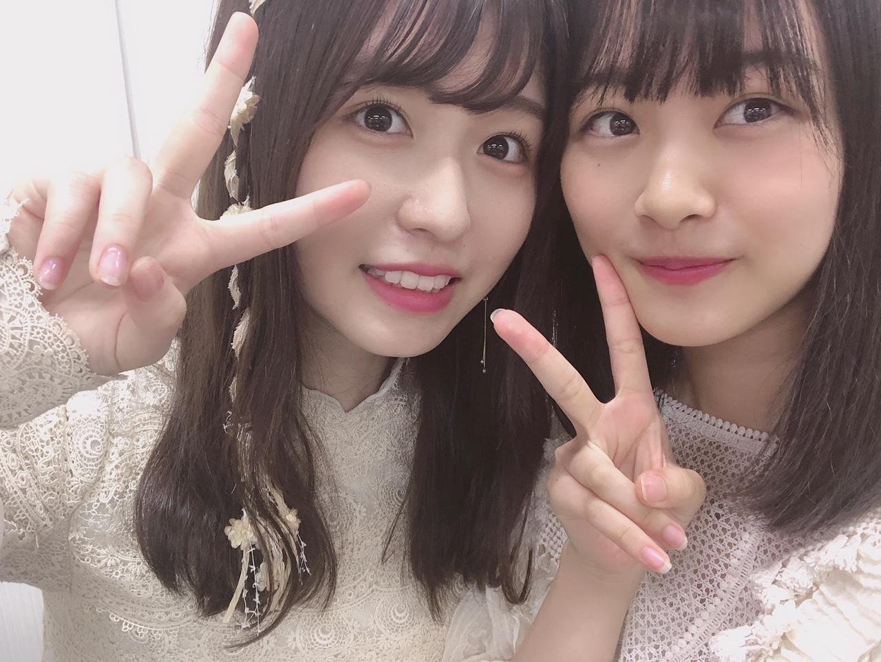 原田 葵 公式ブログ 欅坂46公式サイト