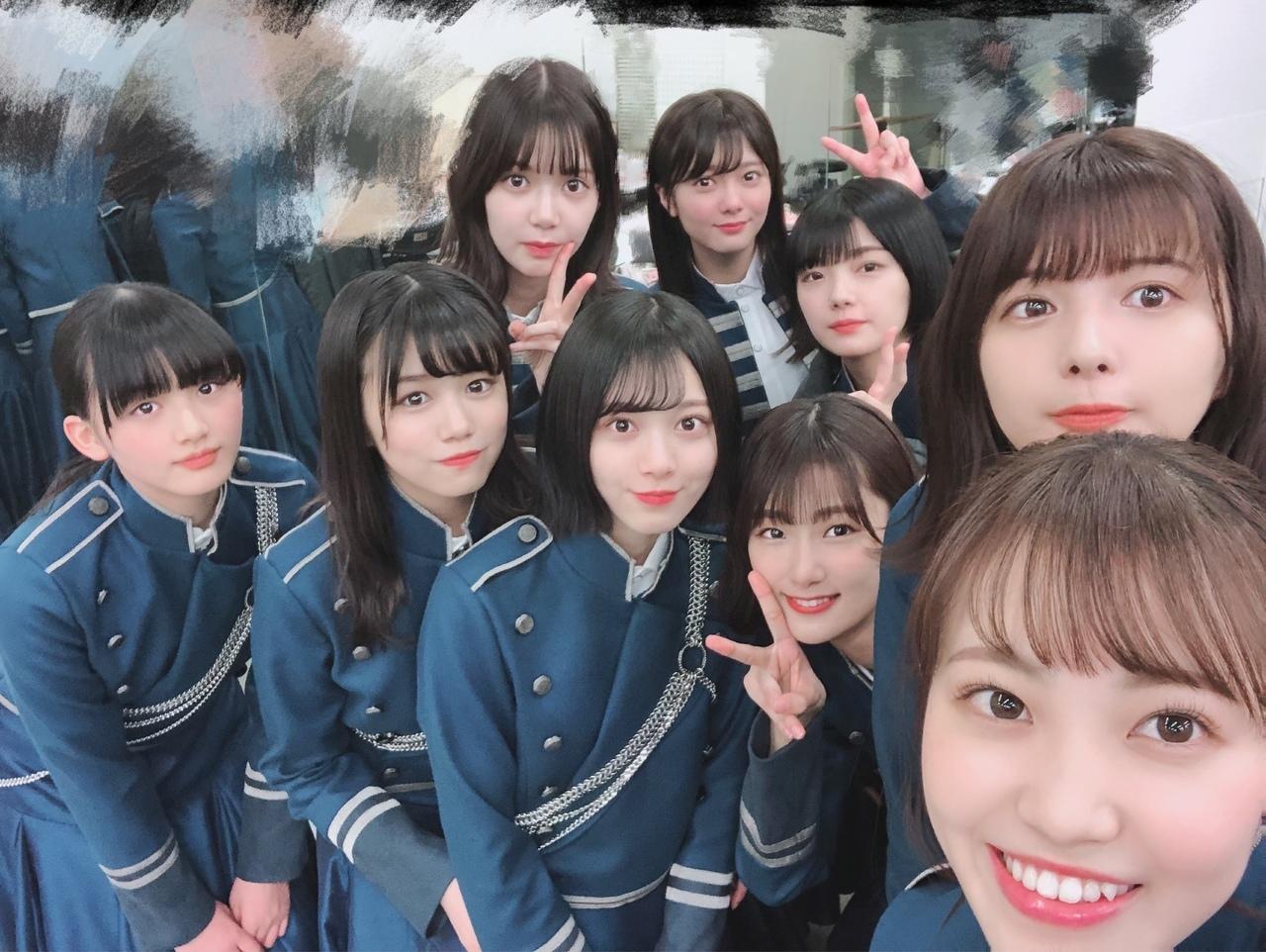 関 有美子 公式ブログ 欅坂46公式サイト