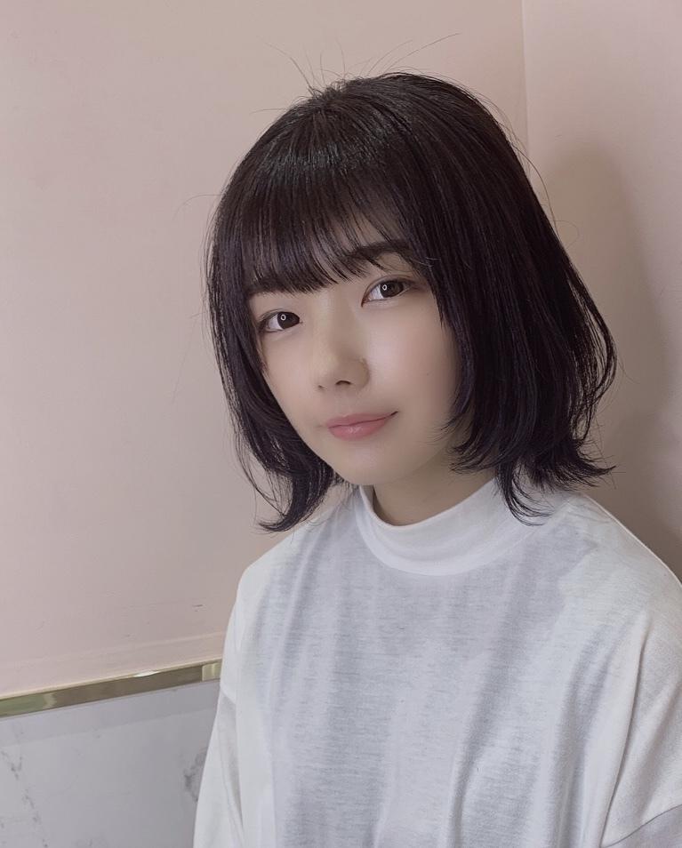 夏 鈴 藤吉