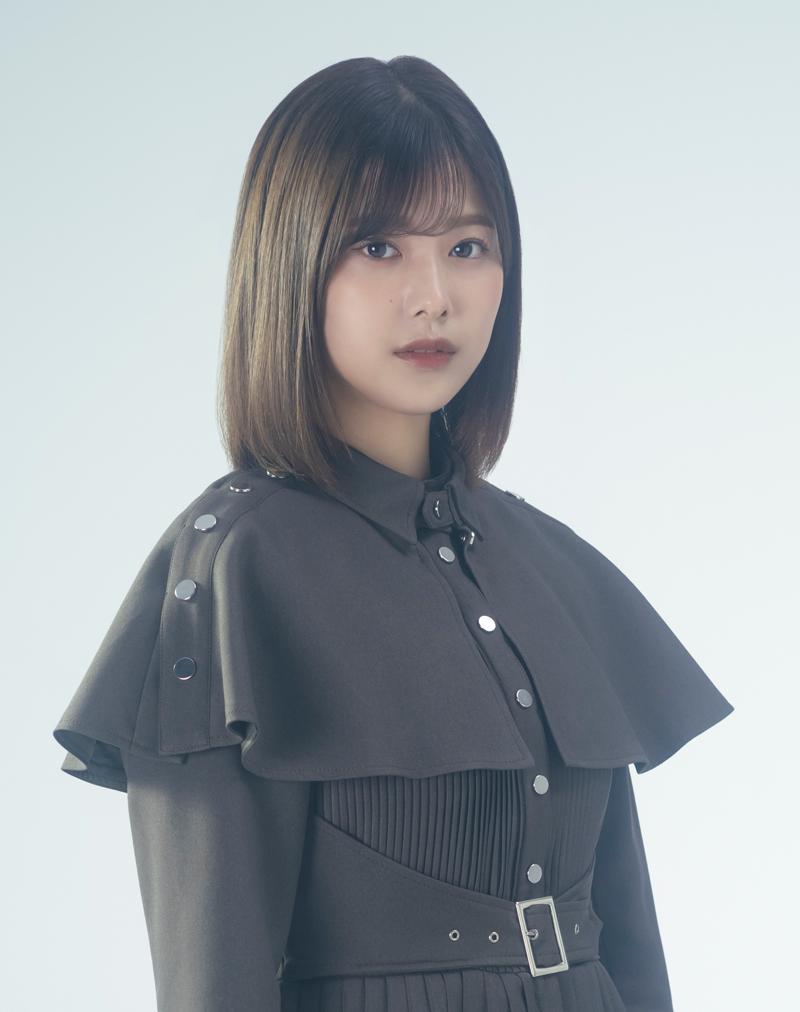 理佐 渡邉 Risa Watanabe